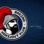 HK BREZNO – HC '05 Banská Bystrica WHITE