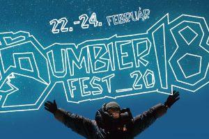 Ďumbierfest opäť po roku v Brezne so známymi menami aj slovenskou premiérou