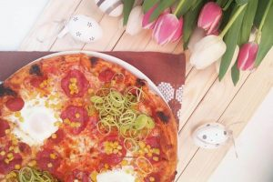 Pizzeria u Juraja