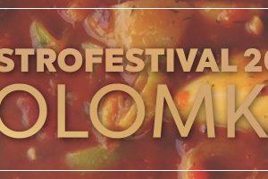 V Polomke to bude opäť rozvoniavať. Tretí ročník Gastrofestivalu klope na dvere.