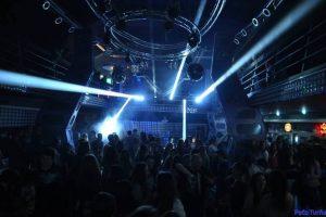 Sirius club