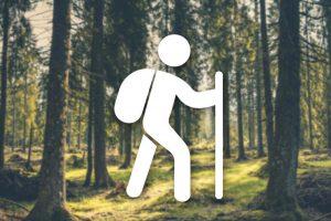 Náučný chodník Sama Chalupku