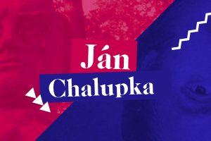Ján Chalupka – Kocúrkovo