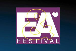 E&A FESTIVAL
