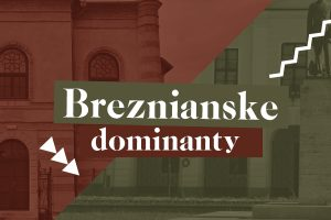 Breznianske dominanty
