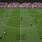 Turnaj – X box Fifa
