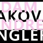 Andrea Laková, Adam Engler: STRET