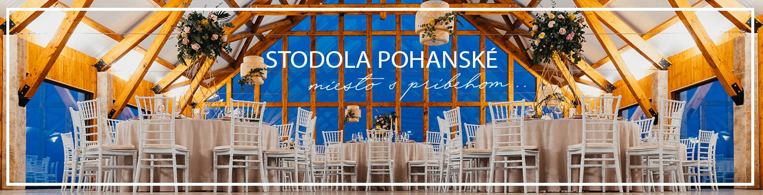 Stodola Pohanské spája ľudí a tvorí nové životné príbehy