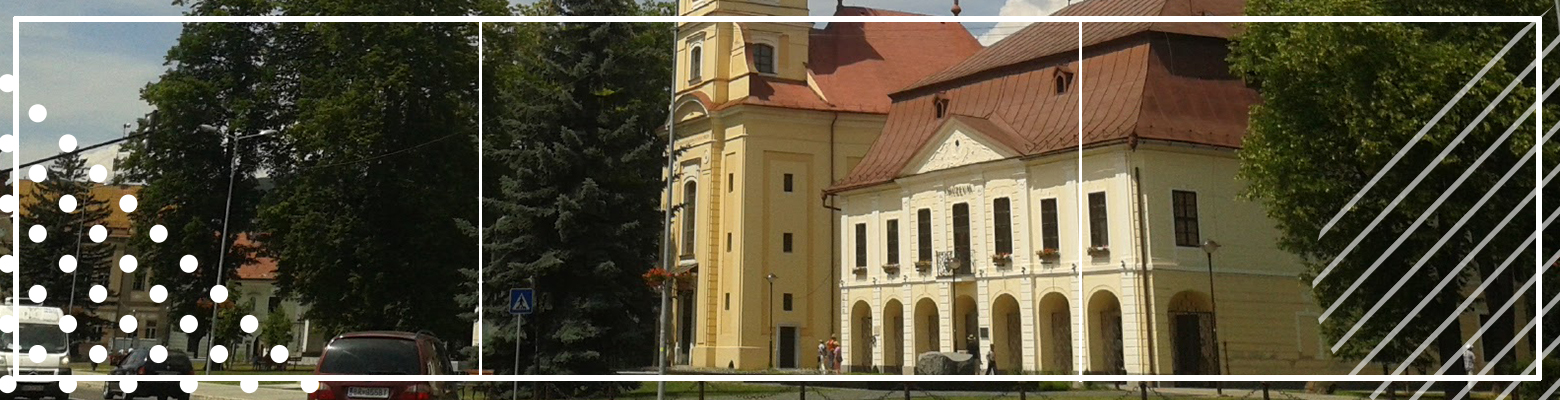 Horehronské múzeum sa otvára
