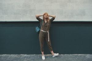 Módny štýl na dennej báze a do práce – čo si obliecť v roku 2021?